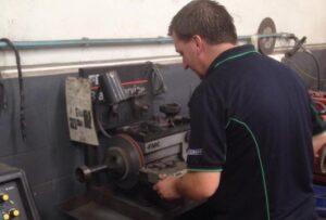 Brakes and brake Repair