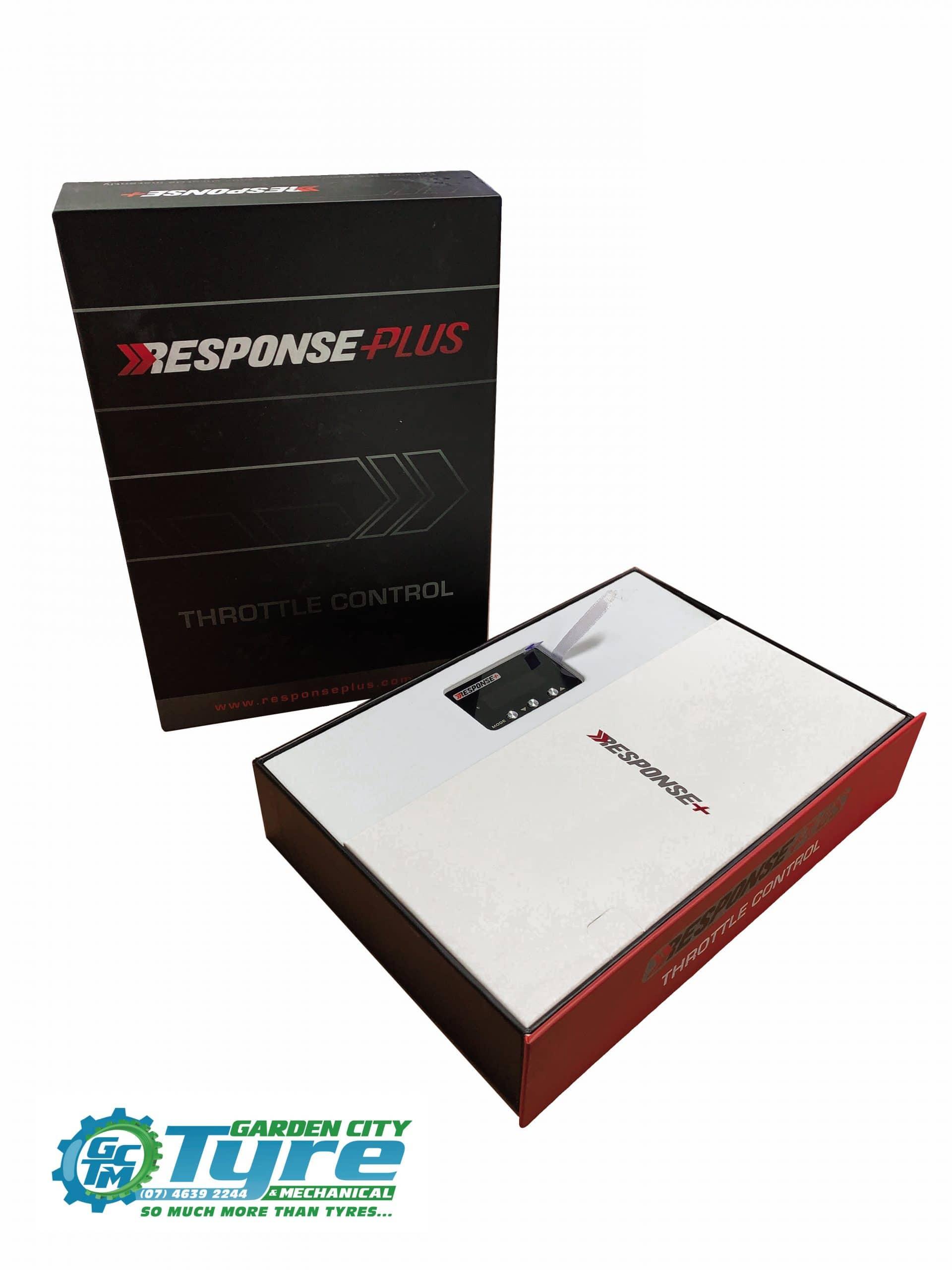 DPRP_packaging_2